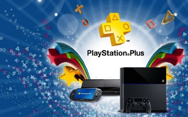 free games to download on ps4
