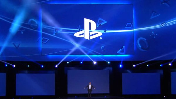 PS4 Related Announcements At E3 2016