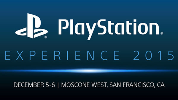 PlayStation Experience 2015: Top Expected Announcements