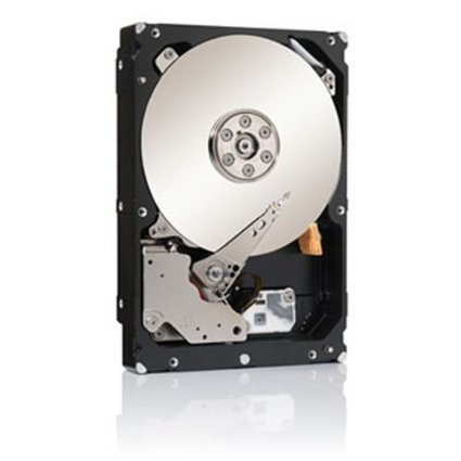 how to extract files from ps4 hard drive