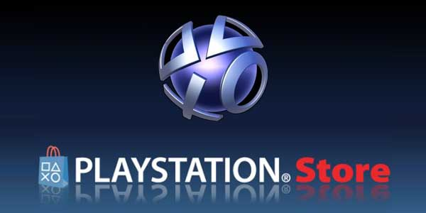 Huge Discounts on PlayStation Store Games for this week ...