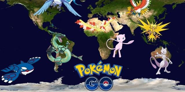 Best and worst pokemon attacks in pokemon go gamepur com