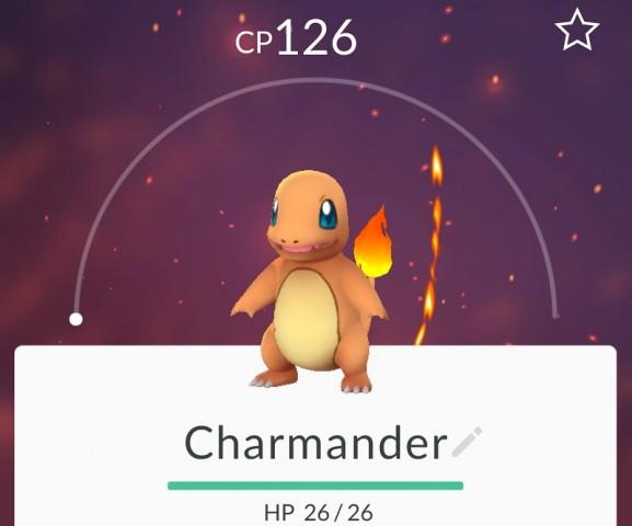 Detonado e Dicas Pokémon Go - Como Pontos de Combate funcionam