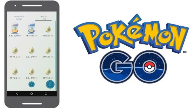 how to hatch pokemon eggs faster pokemon go