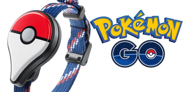 Image result for Pokemon go tracking