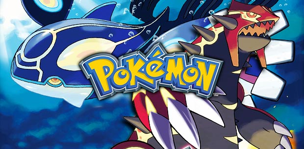 How To Use Pokemon Omega Ruby Amp Alpha Sapphire Rustboro
