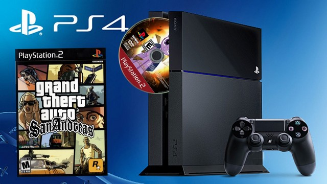 How To Download Ps3 Games And Play Them - softisstellar