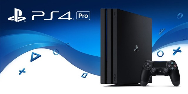 PS4 Pro: How Close It Is To 4K Resolution