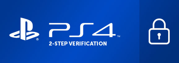 how to change 2 step verification phone number ps4