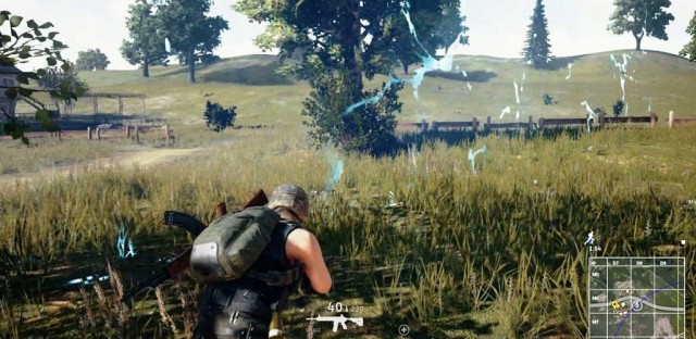 What You Can Learn From The Team Behind Pubg: 8 Things You Must Avoid In Playerunknown's Battlegrounds