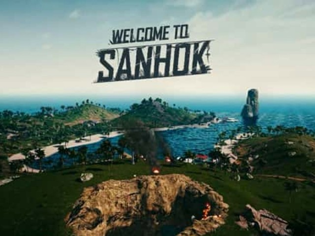 Sanhok Map Strategy, Tips And Tricks