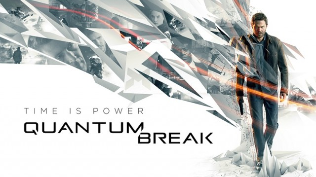 Quantum Break Wiki