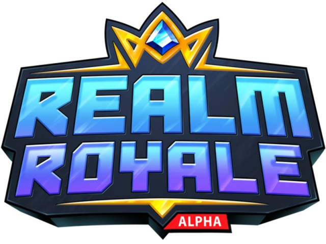 Realm Royale Wiki