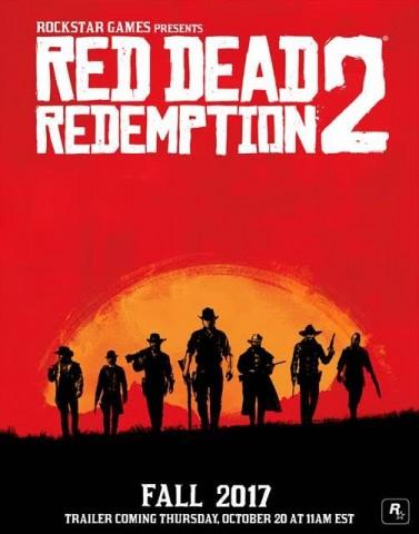 red-dead-redemption-2-poster.jpg