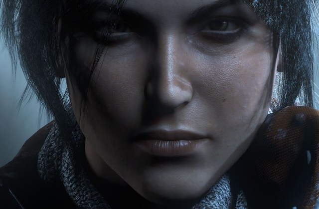 Rise of the Tomb Raider PC Error Guide