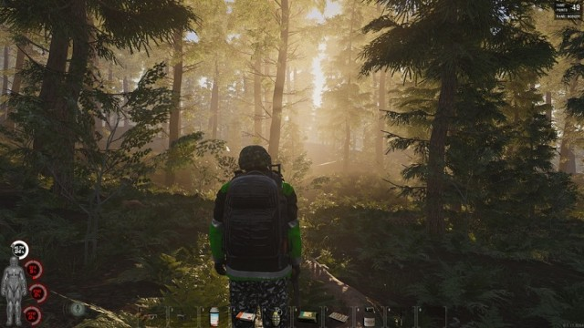 Top Places To Find The Best Loot: SCUM Best Loot Locations