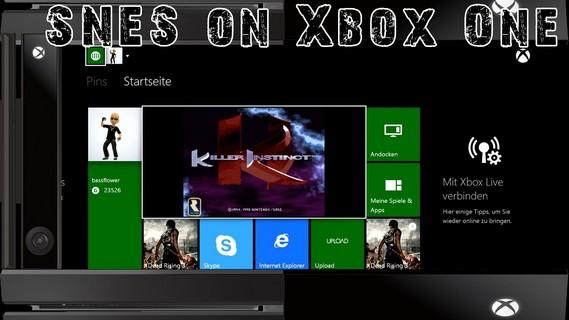 TreffpunktEltern de :: Thema anzeigen - xbox 360 emulator for pc