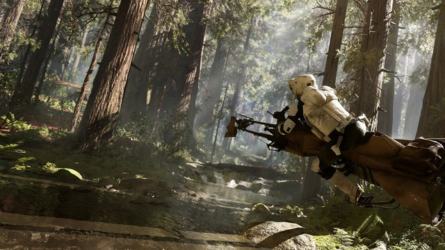 star-wars-battlefront-screenshot.jpg