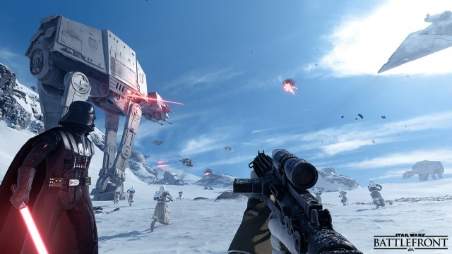 ea paid bribe to reddit mods to remove negative star wars