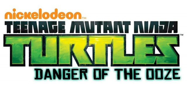 teenage-mutant-ninja-turtles-danger-of-the-ooze