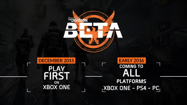 How To Play Beta On PS4 for Free