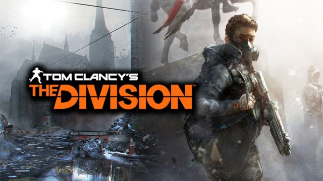 Tom Clancy's The Division Level Up Fast Guide