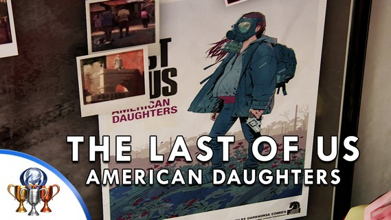the-last-of-us-american-daughters-easter