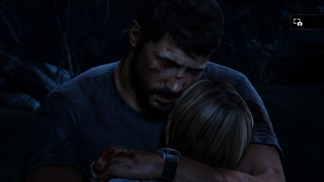 Last of us cant connect to matchmaking server Read