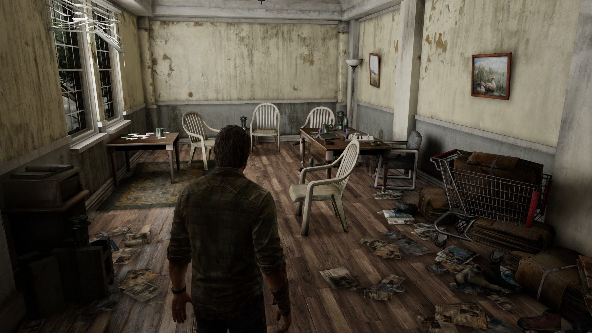 http://www.gamepur.com/files/images/2014/the-last-of-us-remastered/ps4-direct-feed-screenshot-1.jpg