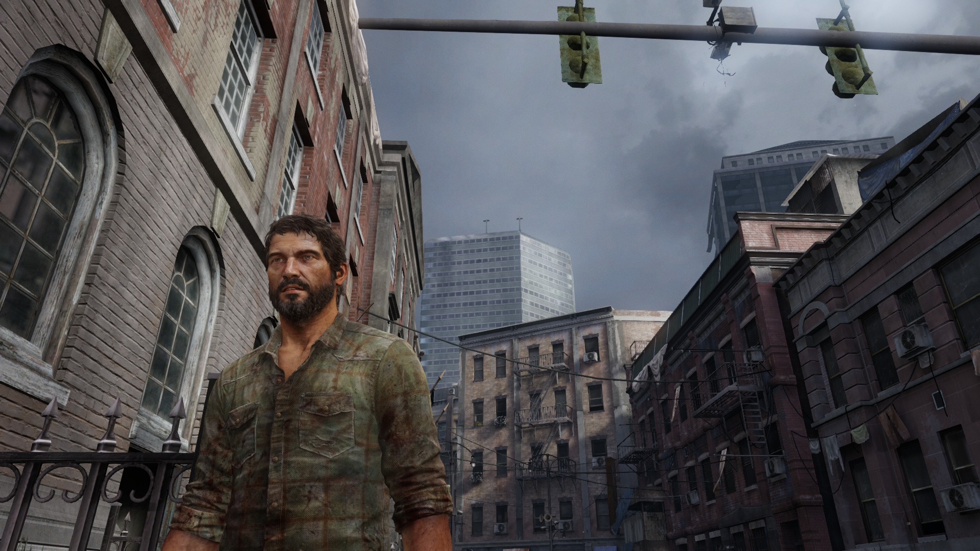 tlou remastered matchmaking problems As it continues to work to fix problem's with the game's matchmaking, naughty dog releases two free multiplayer maps as a gesture to fans in a blog post on its official site, naughty dog acknowledged ongoing problems with the matchmaking in the last of us: remastered, writing: we've been working.