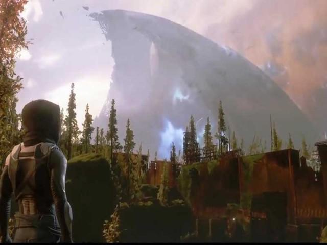 Spark And Devrim Kay The Red War Destiny 2 Walkthrough Part 1