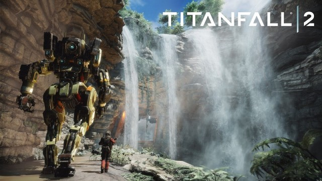 Titanfall 2 Wiki, Guides and Walkthrough