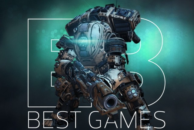 Top 5 Video Games You Must Buy After E3 2016