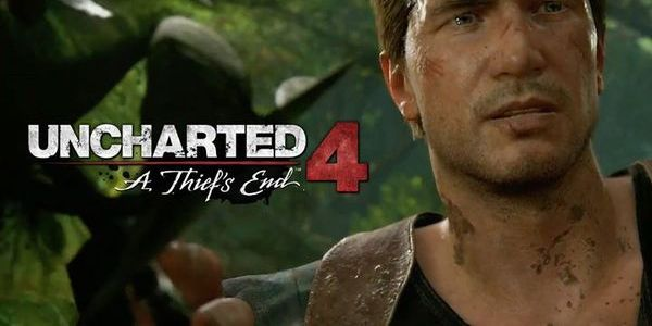 Uncharted 4 Story Trailer Contains Assassin's Creed 4 Artwork, Naughty Dog Apologizes