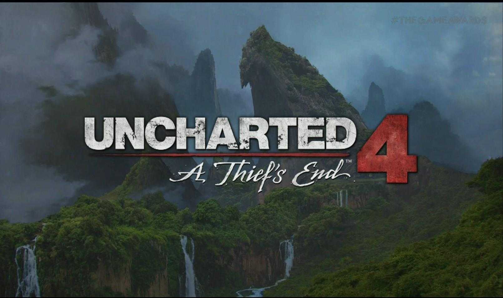 uncharted-4-a-thiefs-end-teaser-the-game-awards-2014.jpg