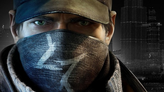 Watch Dogs 2 Reveal Officially For E3 2016, Ubisoft Has Few