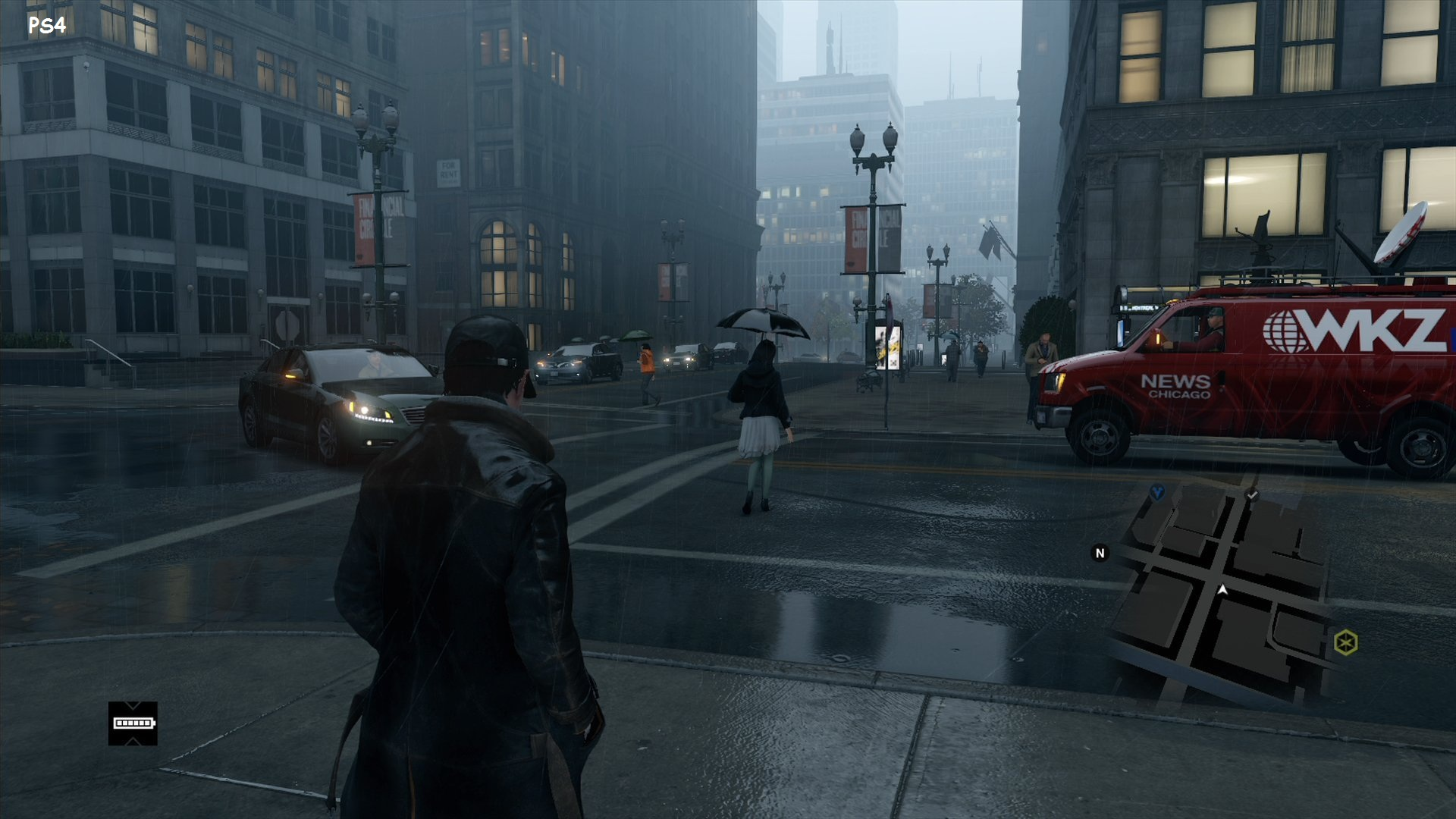 watch-dogs-direct-feed-gameplay-screen-p