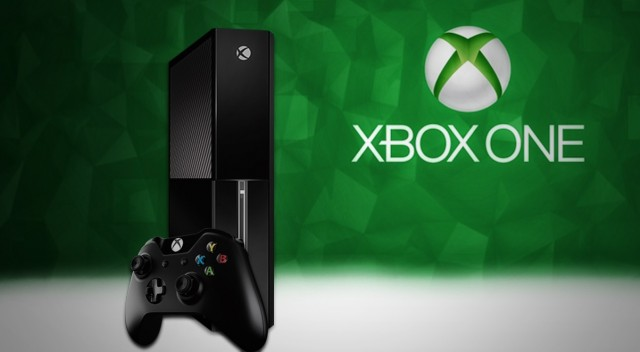 how to download music on xbox one