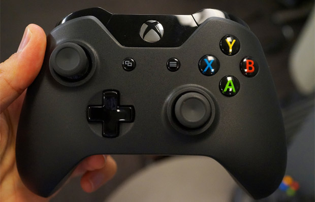 Top 5 Improvements We Want To See Microsoft In (New) Xbox