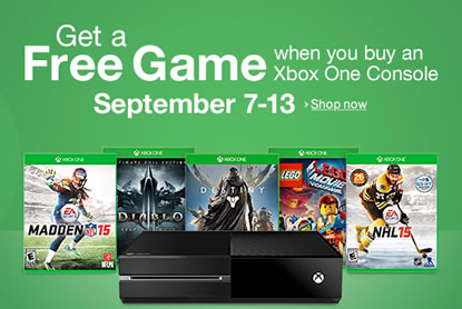 Free xbox games with gold in october 2016 business insider.