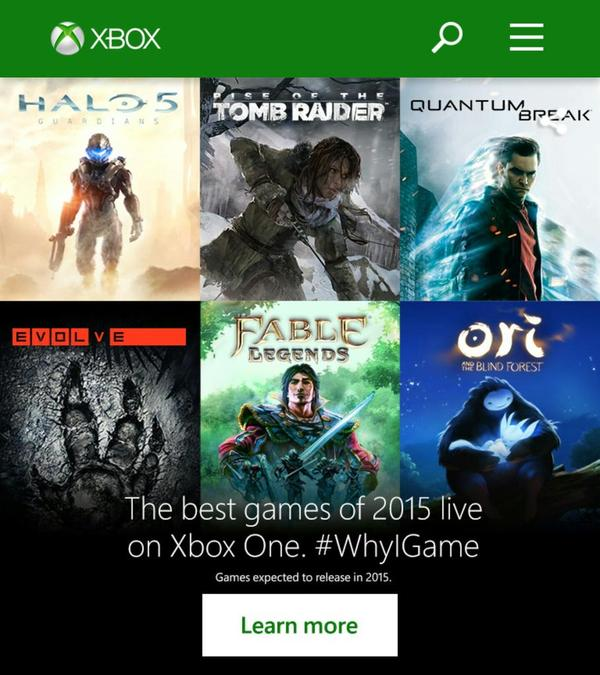 Gaming in 2014 top 5 games, stats and more! Nick mudry.