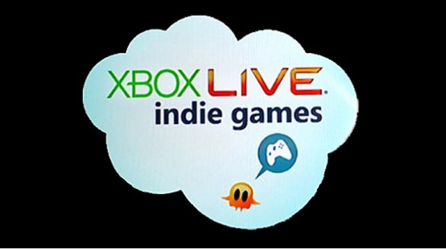 Top 10 Most Anticipated Xbox One Indie Games 2016
