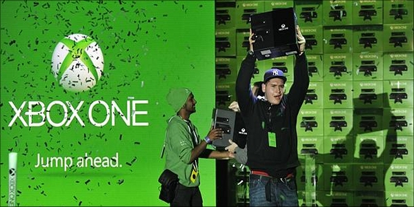 xbox one vs ps4 sales numbers xbox one vs ps4 sales xbox one vs ps4 ...