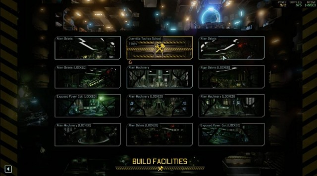 Xcom 2 how to obtain easy supplies and maintain resistant base how to obtain easy supplies publicscrutiny Image collections