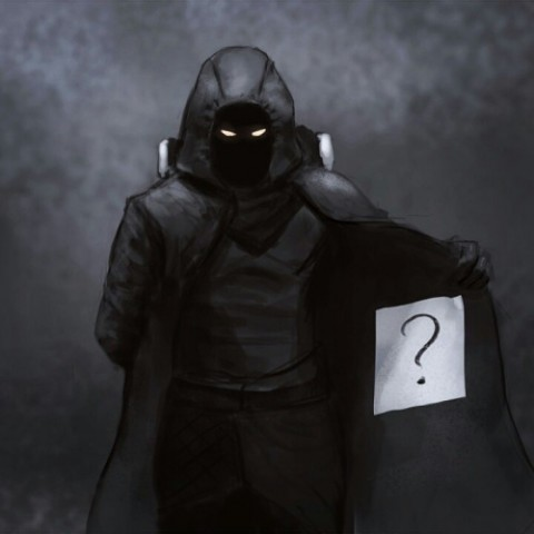 Destiny players who are finding it difficult in locating xur for week