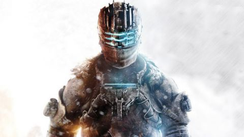 Dead Space 3: Worst Game In Dead Space Franchise