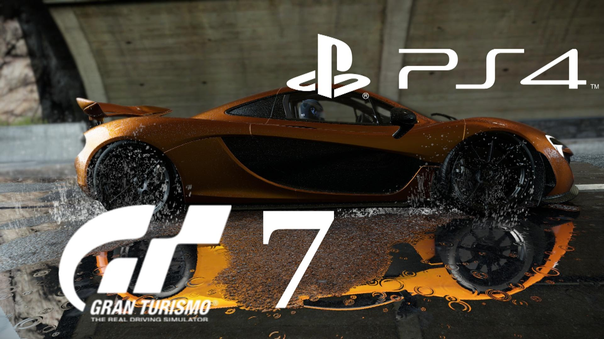 top 7 ps4 related announcements expected from sony at e3 2015 gran turismo 7 guerrilla 39 s. Black Bedroom Furniture Sets. Home Design Ideas