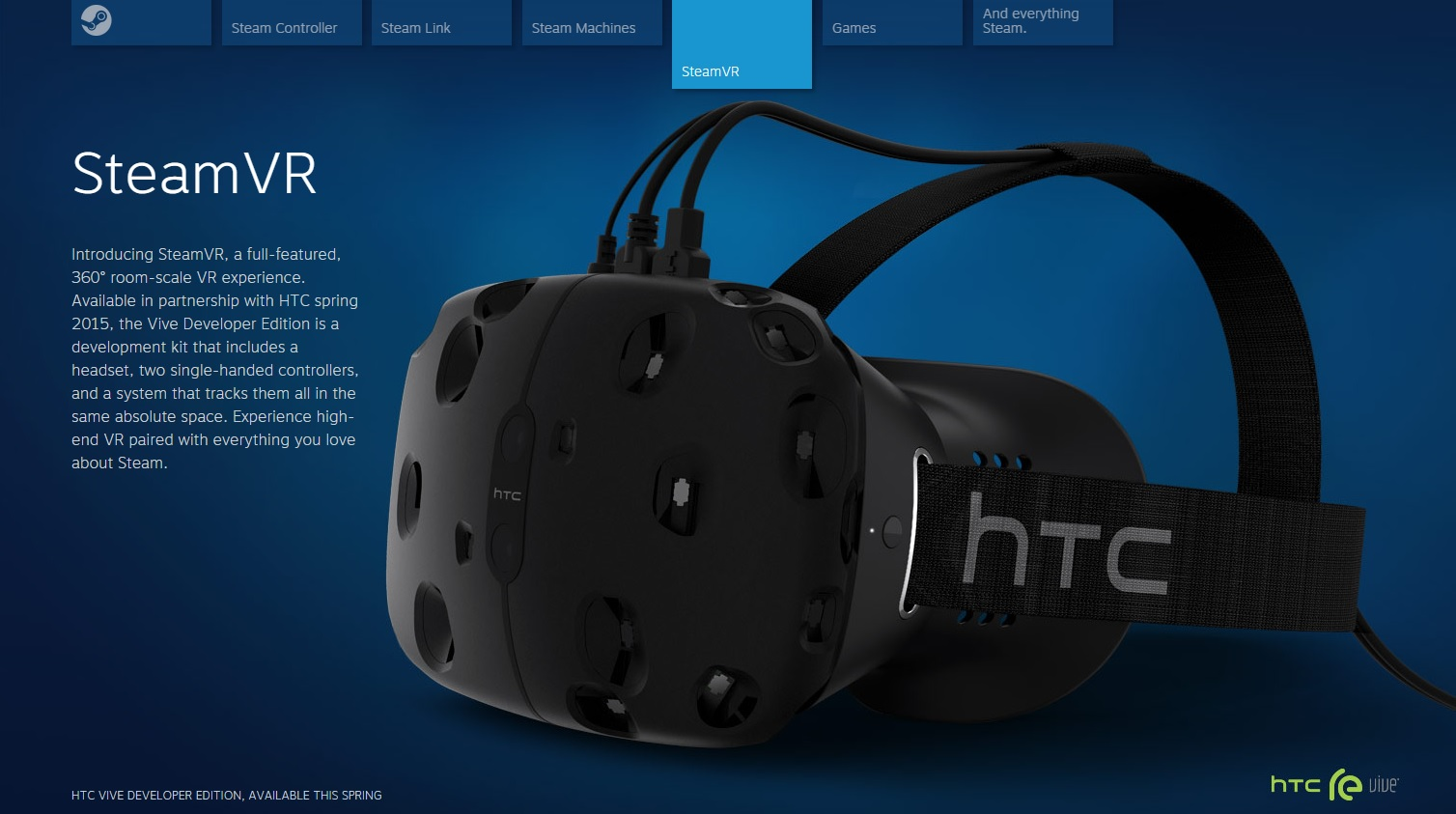 Ps4 Project Morpheus Vs Oculus Rift Vs Htc Vive Vs Razer