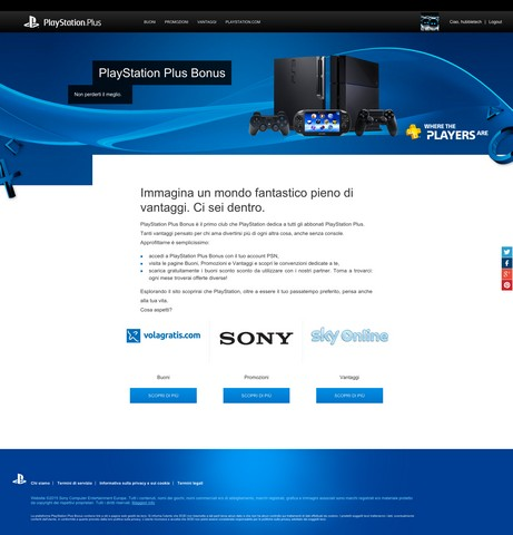 how to get free ps plus codes