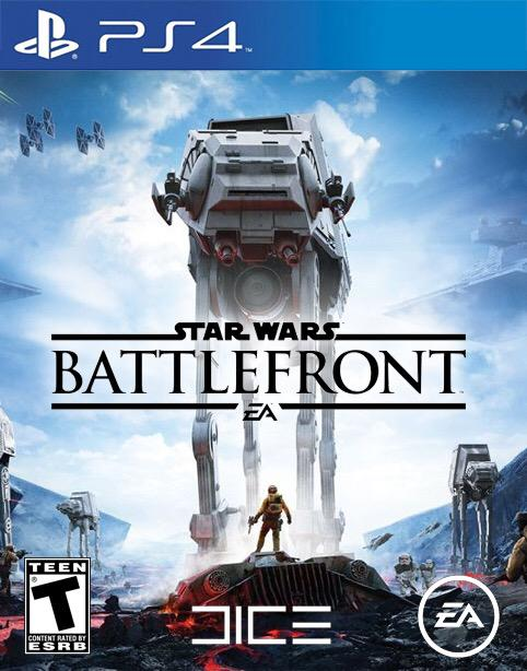 star-wars-battlefront-box-art-ps4.jpeg
